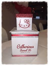 graduation card box ideas card boxes the party place li the party specialists