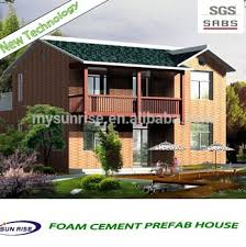 House Design Pictures Nepal Sgs Testing Low Cost Modern House Design House Design In Nepal