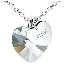 mothers day jewelry sale mothers day jewelry mothers day jewelry deals on mothers