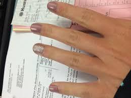 6 fantastic nail polish picks for fall