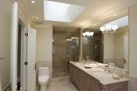 bathroom skylights designs build your bathroom with venting