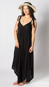 black jumpsuit womens maxi jumpsuit boho jumpsuit womens black jumpsuit maxi