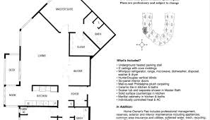 common house floor plans common house floor plans luxamcc org