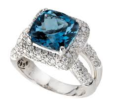 gemstone rings images Using rings such as gemstone rings is great for your adornment gem jpg