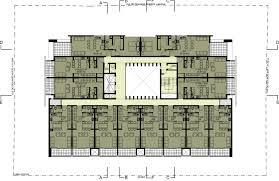 gallery of mirador pocuro building searle puga arquitectos 17