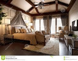 modern luxury interior stock photo image 30995540