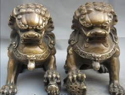 fu dog for sale discount foo dogs statues 2018 foo dogs statues