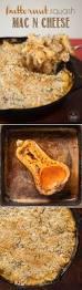best 25 mac n cheese casserole ideas on pinterest mac and