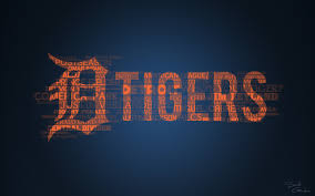 detroit tigers hd iphone background screensaver free download iw