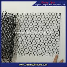 Homemade Rabbit Cage Rabbit Cage Fence Rabbit Cage Fence Suppliers And Manufacturers