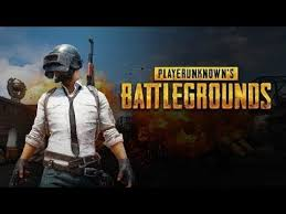 pubg quiz playerunknown s battlegrounds pubg mobile ios android trailer