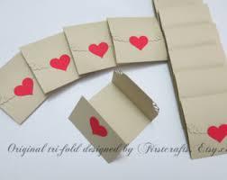 mini note cards small cards mini notecards polka dot