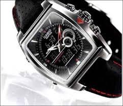 Jam Tangan Baby G Warna Merah deretan jam tangan casio yang stylish dan fungsional jagat review