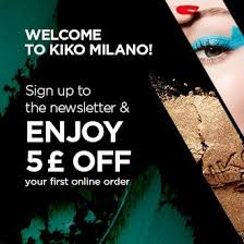 siege social kiko kiko professional up and cutting edge skin care