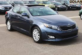 kia vehicles 2015 dolan kia 2015 kia optima sedan for sale in reno