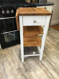 ikea stenstorp kitchen cart detrit us