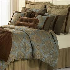 Marshalls Bedspreads Bedroom Natalie Bedding Marshalls Bedding Sets Home Goods Down