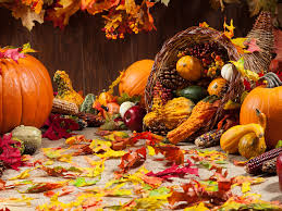 thanksgiving day in the united states britannica