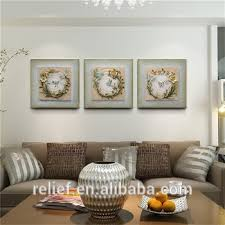 home interior decoration items alluring interior decor items and modern resin home interior