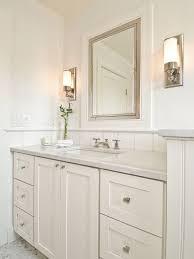 Marble Bathroom Ideas Colors Best 25 Cream Bathroom Ideas On Pinterest Cream Bathroom