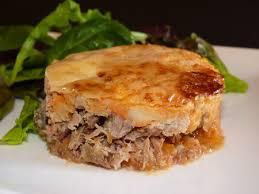 cuisiner un canard gras recette parmentier canard foie gras chignons cuisinez parmentier