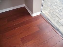 Laying Laminate Flooring In Bathroom Laying Laminate Flooring In Bathroom Get 5 Good Advantages By