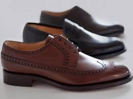 shoes for the best s dress shoes for 200 business insider