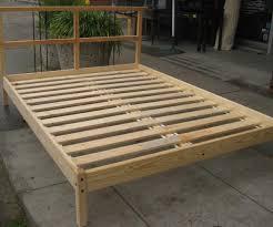 peculiar storage drawers nchyy furniture cheap twi australia