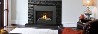 Small Gas Fireplace For Bedroom Regency Horizon Hz33ce Gas Fireplace Contemporary U0026 Modern Gas