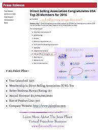Cutco Business Cards 86 Best Build Your Juice Plus Business Sanura Moon Lifestyle