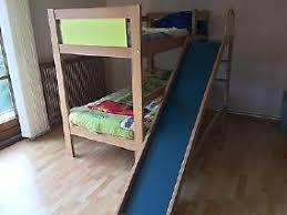chambre à coucher d occasion chambre a coucher enfant d occasion en belgique 121 annonces