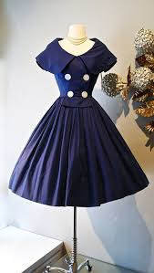 6607 best fashions from the past images on pinterest vintage
