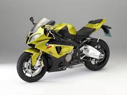 bmw sport bike bmw s 1000 rr sport bike pricing announced