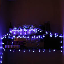 Battery Outdoor Christmas Lights by Unique Outdoor Christmas Lights Christmas Lights Decoration