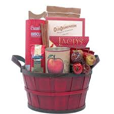 Thanksgiving Gift Baskets Thanksgiving Gifts Unique Thanksgiving Gift Baskets Gift