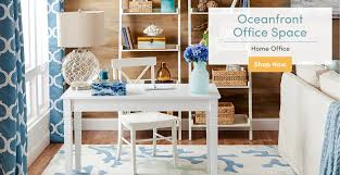 home office home office you ll love wayfair