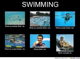 Swimming Memes Funny - swimming memes home facebook