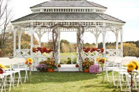 wedding venues in boston beautiful unique wedding venues massachusetts ideas styles