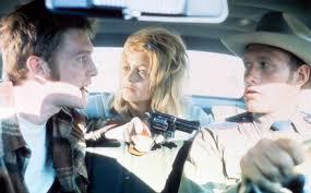 film critics pick steven spielberg u0027s best movies indiewire