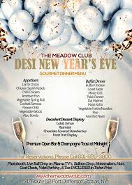 new years events in nj 50 best new year s at tickethungama images on