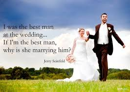 wedding quotes einstein wedding quotes best by jerry seinfeld wedding quotes