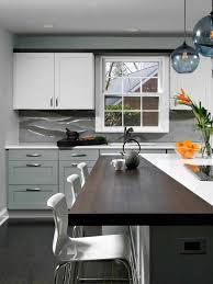 Small Modern Kitchen Ideas Contemporary Kitchen Designs 2013 Caruba Info
