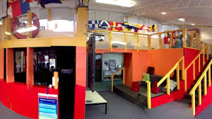 Preschool Classroom Floor Plans Future Classroom On Flipboard