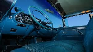 1958 cadillac eldorado brougham f53 monterey 2016