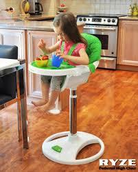 Pedestal High Chair Harmony Juvenile On Twitter