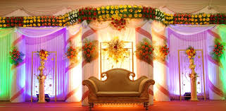 marriage decoration wedding decoration in chennai