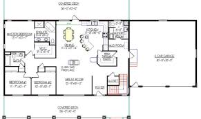 Bungalow Plans With Basement by 14 Artistic Bungalow Floor Plans With Walkout Basement Building