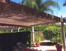 Outdoor Patio Awnings Patio Awnings C U0026 C Canvas