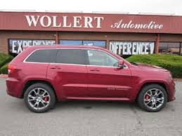 2012 jeep grand cherokee review cargurus used jeep grand cherokee srt8 for sale from 11 100 to 63 380