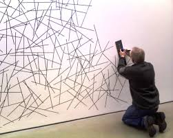 How To Get Marker Off The Wall by Best 20 Wall Drawing Ideas On Pinterest Painted Wall Art Vine